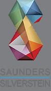 Saunders & Silverstein
